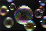8cb7b6d4_bubble_party.png