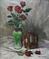 1207e07a_2269cvstill_life_with_red_rosesfr28x24_6370_72.jpg