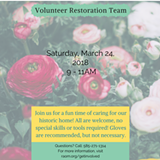 f09c07a4_volunteer_restoration_team_social_media.png