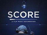 87671cbb_score-film-music-documentary.jpg