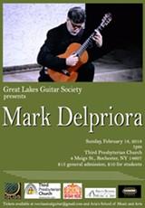 f83aa827_mark_delpriora_poster.jpg