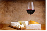 1a35efe9_wine_and_cheese.png
