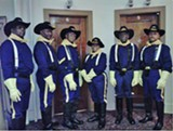 767b94ea_buffalo_soldiers-ps.jpg