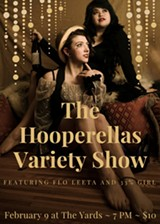 5627dcc7_copy_of_hooperellas_variety_show.jpg