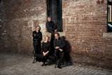 fd44832a_takacs_quartet.jpg