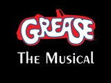 84d3a861_grease1.jpg
