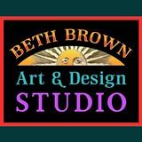 beth_brown_art_design_studio_rochester_ny_jpg-magnum.jpg