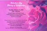 f293a05c_2018_valentines_blessing_-_media.jpg