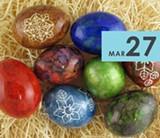 33ee3cd3_march27_eggs.jpg