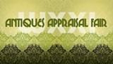 6537df81_antiques_appraisal_banner.jpg