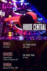 e3ea56c3_house_central.jpg