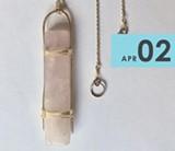 b5ac8af8_april2_necklace.jpg