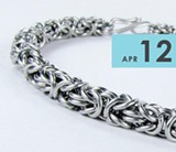 1cefe5d6_april12_chainmaille.jpg