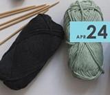 bad41254_april24_knitting.jpg