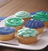 75468dd9_wilton_cupcakes_54a4e330.jpg