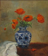 dafa48c0_3412cvoriental_poppies_fr_28x24_6700_72dpi.jpg