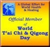 ab14346b_official_member_wtc_qday_logo.jpg