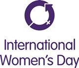 afa9f2eb_internationalwomensday-portrait-purpleonwhite.jpg