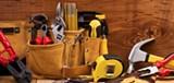 98610872_home-repair-remodeling-hollywood-florida-pompano-deerfield.jpg