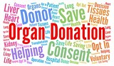 68bd27bd_organ-donation-hospital-consent.jpg