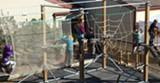 5815196e_bristol_monutain_aerial_adventures_mobile_park.jpg