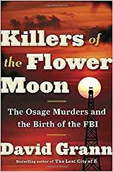 2f6f6a88_killers_of_the_flower_moon.jpg