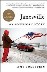f820ae3c_janesville_book_jacket.jpg