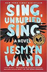 08c78257_sing_unburied_sing_book_jacket.jpg