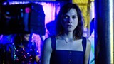 "PHOTO COURTESY SONY PICTURES CLASSICS - Daniela Vega in ""A Fantastic Woman."""