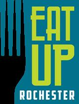 3d4d01f2_eat_up_rochester_final_logo_png.png