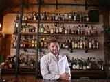 61b90ade_cameron_and_whiskey_wall.jpg
