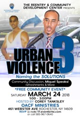 b9d68f0c_urban_violence_3_flyer.jpg