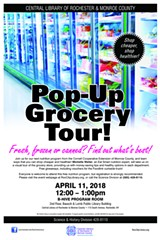 15801c59_pop-up_grocery_tour_small.jpg