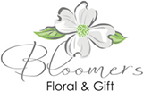 c3c53e2e_bloomers_floral_and_gifts.png