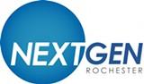 8636ff53_nextgen_logo.jpg