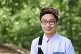 7ba4c63d_chenchen_authorphoto_small.jpg