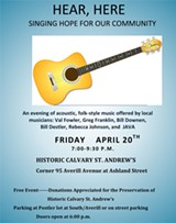 497e743f_calvary-concert-poster.jpg