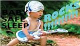 669bf486_baby_rocking_2.jpg