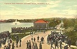 0ad7fba9_220px-highland_park_reservoir_and_gate_house_rochester_ny.jpg