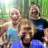 55c6f21e_earthworks_runningwild_summercamp_2_.jpg