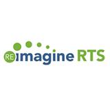 d1bb7124_reimaginerts-website-250x250.png