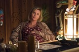 PHOTO COURTESY FOCUS FEATURES - Charlize Theron in quot;Tully.""