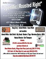 open_mic_final_flyer.jpg