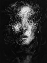ART BY TRICIA BUTSKI