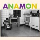 review1_anamon.jpg