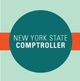 comptroller-web-graphic.jpg