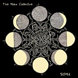 11.14_albumreview2_themohocollective.jpg