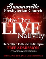 flyer_drive_thru_live_nativity_2018.jpg