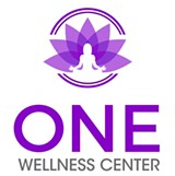 Uploaded by ONE Wellness Center