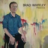 1.9_music_review2_bradwhiteley.jpg
